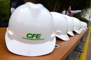 CFE en linea