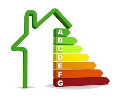 Ahorro energetico tarica CFE